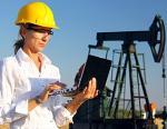 Российские инвестиции в нефтегаз Азербайджана принесли $2 млрд прибыли