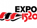 Camozzi примет участие в выставке EXPO 1520