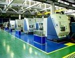 «Новомет» вошел в число 50-ти крупнейших технологических компаний России