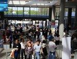 Гусевский арматурный завод «Гусар» принял участие в выставке «Газ. Нефть. Технологии», которая состоялась 24-27 мая в Уфе.