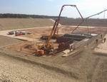 СПбАЭП разработает проект Белорусской АЭС в Островце