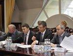 Интересы нефтехимии будут отстаивать в Уфе: столица Башкирии готовится к открытию отраслевого форума.