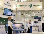 ИК Кронштадт оснастил оборудованием инновационные устройства неразрушающего контроля