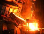 «ЛМЗ «МашСталь» продолжает реализацию производственного проекта
