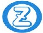 Криогенная арматура ZA.VE.RO Rus. Интервью-презентация компании и разработок в рамках V Международного Петербургского Газового Форума.