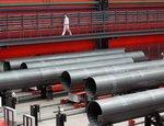 Ассоциация трубников РФ в октябре попросит Газпром заключать долгосрочные контракты