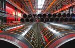 ТМК и Сколтех обсудили перспективы научно-технического сотрудничества