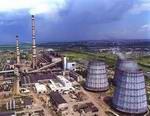Количество аварий на ТЭЦ России увеличилось на 13%