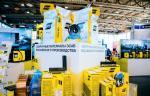 Предприятие ESAB посетит выставку сварочных технологий Weldex-2019