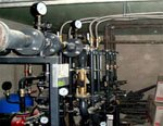 Данфосс о энергоэффективности: «Мы платим за тепло в 2 раза больше, чем потребляем»