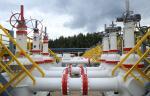 «Транснефть – Дружба» отремонтировала магистральные нефтепродуктопроводы