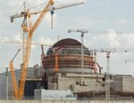В рамках заседания Совета СРО по АЭС были обсуждены вопросы сертификации персонала атомной отрасли