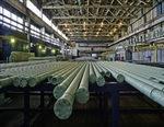 Римера обновляет линейку производимого оборудования для нефтедобычи в соответствии с требованиями рынка