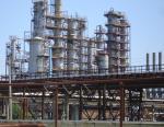 Афипский НПЗ вложит в модернизацию еще 30 млрд рублей