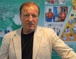 СП «ТЕРМОБРЕСТ», Корнилов В.А.: Качество нашей арматуры не уступает Европейским аналогам