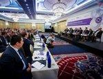 Сформирован план борьбы с административными барьерами и поддержки бизнеса в РФ на 2016 год