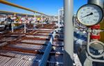 Три малотоннажных производства СПГ будут возведены в Приморском крае