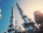Минпромторг будет учить муниципальных чиновников поддерживать промышленные проекты