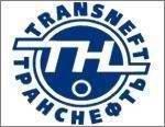 ОАО «АК «Транснефть» запустила новый корпоративный сайт