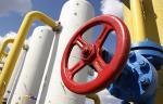 Утверждена программа развития газовой отрасли Республики Калмыкия