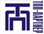 ООО ТПП Партнер - освоено производство стальных фланцев