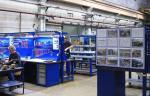 АО «Армалит» завершил второй этап реализации программы «Повышение производственной эффективности»