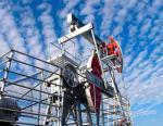 «Газпроммаш» приглашает принять участие в научно-практической конференции «Современное производство технологического оборудования для нефтегазовой отрасли - проблемы и решения»