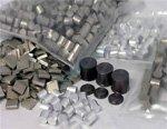Новые стандарты определят методы испытания динамических механических свойств вязкоупругих материалов