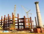 Началось строительство тепловой магистральной сети от ТЭЦ в г. Советская Гавань