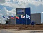 Завершился срок действия контракта между Росатомом и «Холдинговой компанией «Композит» по развитию производства в области композиционных материалов