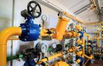 «Газпром» направит более 1 млрд рублей на строительство межпоселковых газопроводов в Курской области