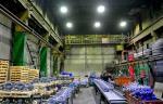 Производитель трубопроводной арматуры примет участие в проекте «Поддержка занятости и повышение эффективности рынка труда»