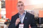 Заметки главного редактора, выпуск №25: итоги первого дня выставки Valve World Expo - 2016