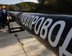 В Алтайском крае построят газопровод стоимостью 2 млрд рублей