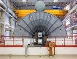 АРМАТЭК поставил трубопроводную арматуру для Нижневартовской ГРЭС