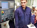 «ИнСАТ» представит системы автоматизации и диспетчеризации объектов ТЭК