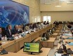 Перспективы создания Международного центра исследований на базе реактора МБИР обсудили в Димитровграде