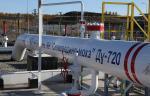 «Транснефть – Восток» установила современное оборудование на ПСП «Джалинда»