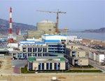 МК «Сплав» посетила ответным визитом китайских заказчиков по вопросу поставок трубопроводной арматуры на строящиеся энергоблоки Тяньваньской АЭС