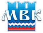 Московский водоканал применил на канализационных сливах электроприводные задвижки DN3000 мм