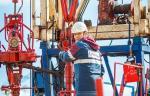 Запорную арматуру и другое оборудование на нефтепромыслах подготовили «Варьеганнефть» для работы в новом зимнем сезоне