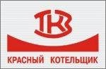 «Красный котельщик» отгрузил оборудование для Черепетской ГРЭС