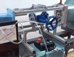 «ARMATURY Group» модернизирует трубопроводную арматуру в рамках НИОКР