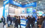 Трубопроводная арматура ООО «БАЗ» будет представлена на выставке Aquatherm Moscow-2020