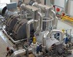На Финской ТЭС РААХЕ введено в эксплуатацию оборудование, изготовленное Силовыми машинами