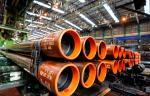 Волжский трубный завод победил в региональном этапе премии «Экспортер года»