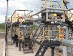 «Самаранефтегаз» увеличивает добычу нефти и газа