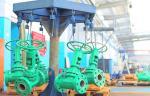Курганские производители промышленной продукции провели совещание с «СИБУРом»
