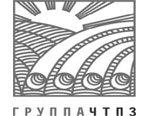 Группа ЧТПЗ объявляет финансовые результаты по итогам шести месяцев 2014 г. в соответствии с МСФО