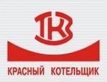 «Красный котельщик» отгрузил оборудование для Украинских теплоэнергетиков